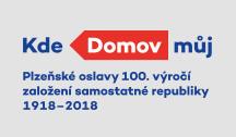 Plzeň 2018
