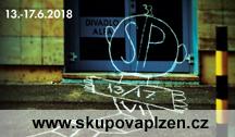 Skupova Plzeň