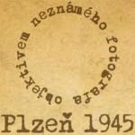 http://www.plzen.eu/Files/MestoPlzen/aktuality/2010/100402_Vystava_Plzen_objektivem_neznameho_fotografa.JPG