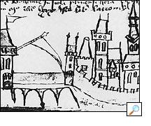 1480 - pohled na město