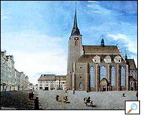 1810 - Plzeňské náměstí