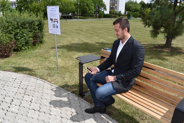 Fotografie: A. Jarošová