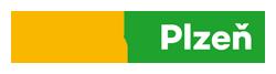 Logo města Plzně (jde pouze oilustrační obrázek)