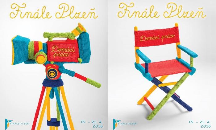 Festival Finále Plzeň nabízí to nejlepší zčeské aslovenské filmové tvroby za uplynulý rok.
