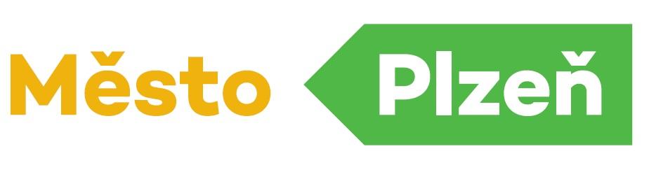 Výsledek obrázku pro logo města plzně