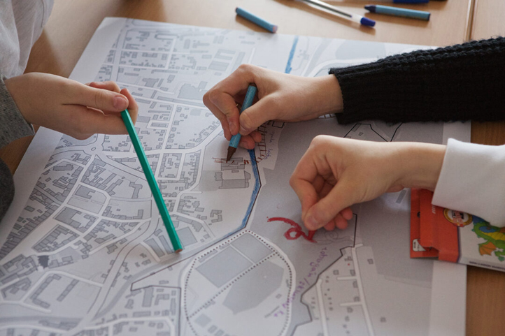 Ilustrační foto (zdroj: www.cpkp-zc.cz)