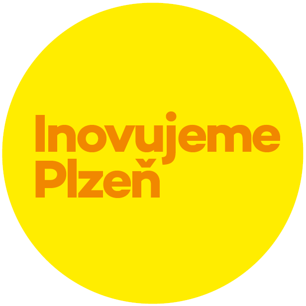 Festival Inovujeme Plzeň